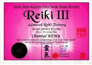Certificat-Reiki_3-Nita-Chantal-REMY